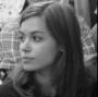 Jennifer Schindl