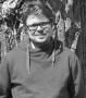 Tim Rühlig