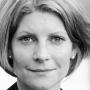 Johanna Grüblbauer