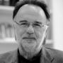 Horst Kahrs