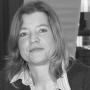 Marie Elisabeth Müller