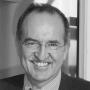 Stephan Ruß-Mohl