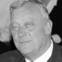 Michael Spreng