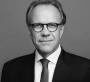 Peter Ruhenstroth-Bauer