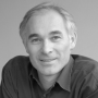 Wolfgang Michal