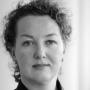 Bettina Fackelmann